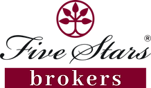 five_stars_brokers_logo.png