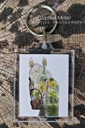 Keyring Sophie Miller Creative Photograp