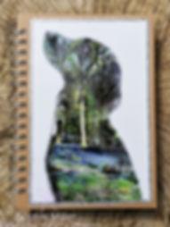 Notepad Sophie Miller Creative Photograp