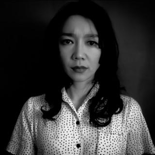 Mrs. Kay Shimo