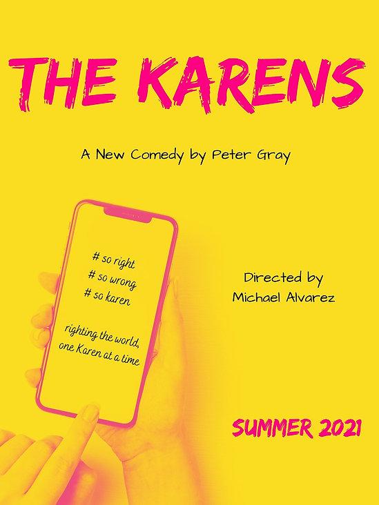 The Karens-6.jpg