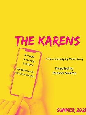 The Karens-8.jpg