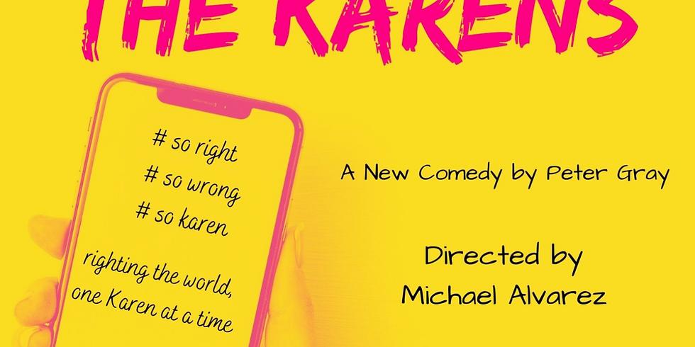 The Karens