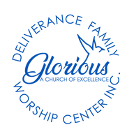 Logo_Design.png
