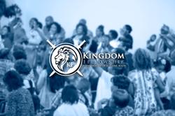 Kingdom Fellowship GA