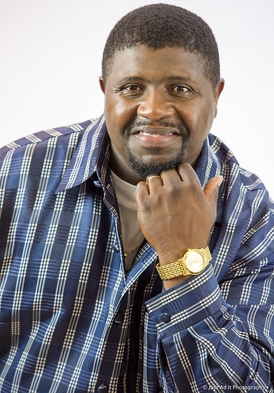 Pastor Theo Moore _Casual.jpg