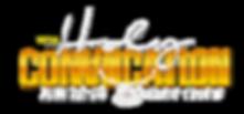 2020-Logo.png
