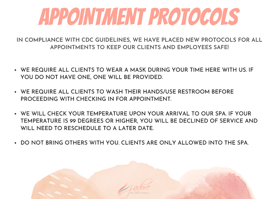 protocols website.png