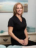 Laura-Ellerbe-Licensed-Massage-Therapist