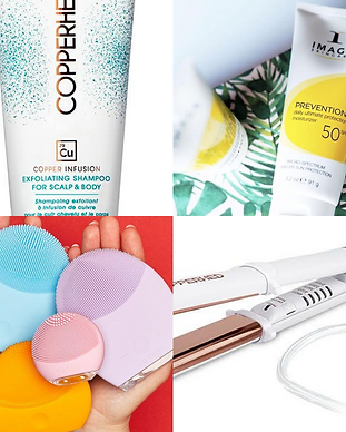 beauty & skin products shop collage.png