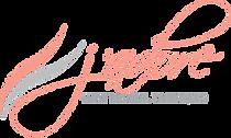 jadore logo student.png