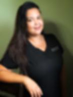 Ashlaye-Dumas-Licensed-Massage-Therapist