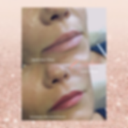 Lips by Shannon.png