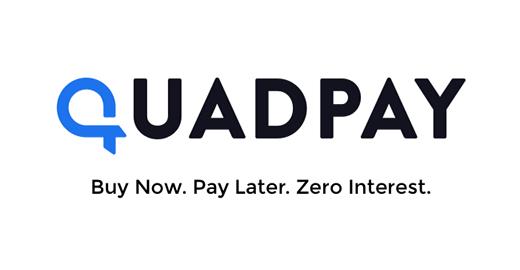 Quadpay.png