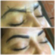megan ombre brows.jpg