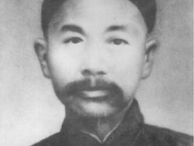 A Insónia, na visão do especialista da dinastia Qing, Tang Zong Hai 唐宗海