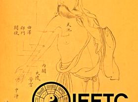 Los Canales (Meridianos) en el Nei Jing     Parte II