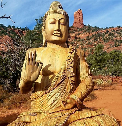 buddha%2520(2)_edited_edited.jpg