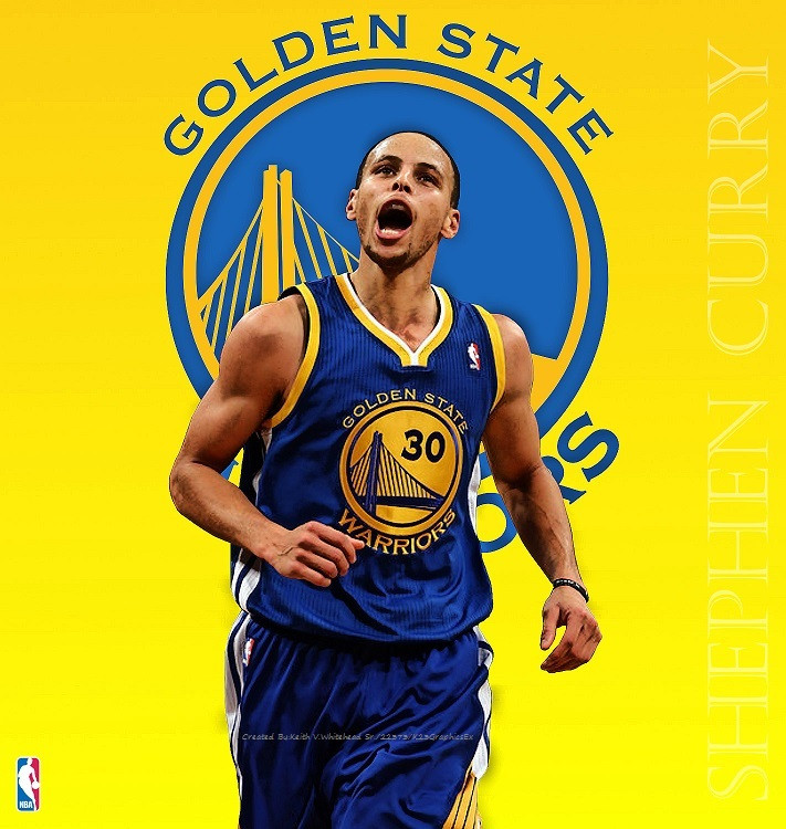 stephen_curry_of_the_2015_nba_champions_golden_sta_by_keiffer_boy-d8xp7j8.jpg