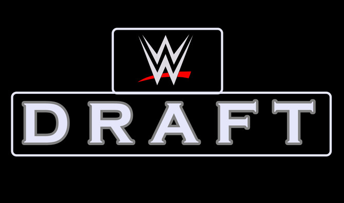 6 Things About The WWE Draft That Didn't Make Sense
