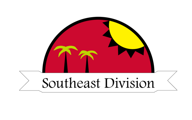 2016-17 NBA Preview: Southeast Division