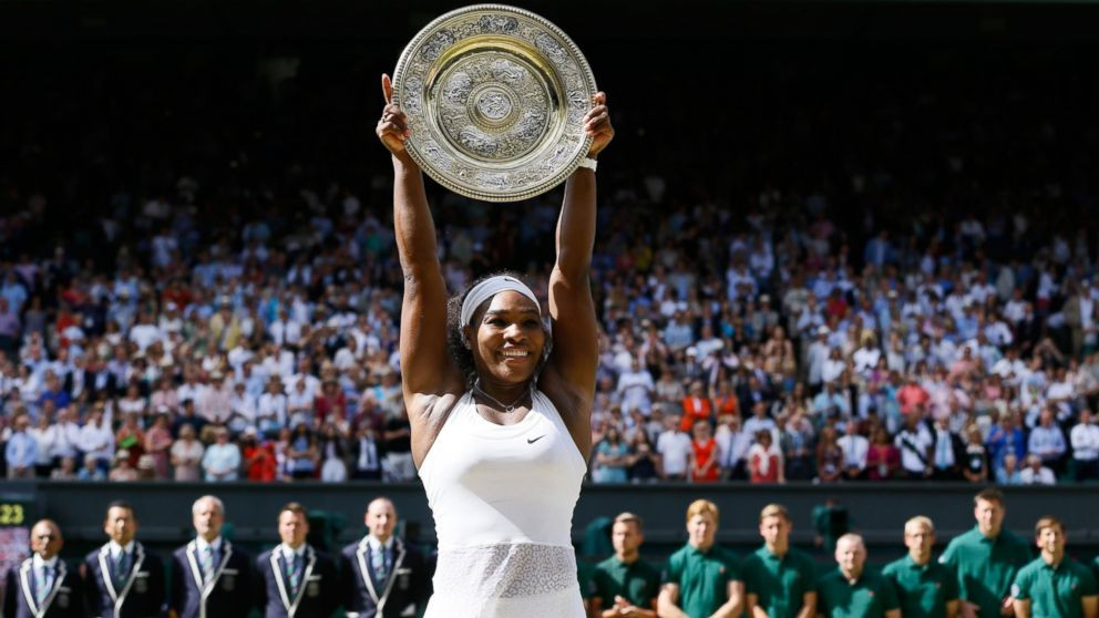 ap_serena_williams_wimbledon_01_mt_150711_16x9_992.jpg