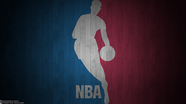 NBA Free Agency Extravaganza: How the NBA Salary Cap Works and Impacts Free Agency