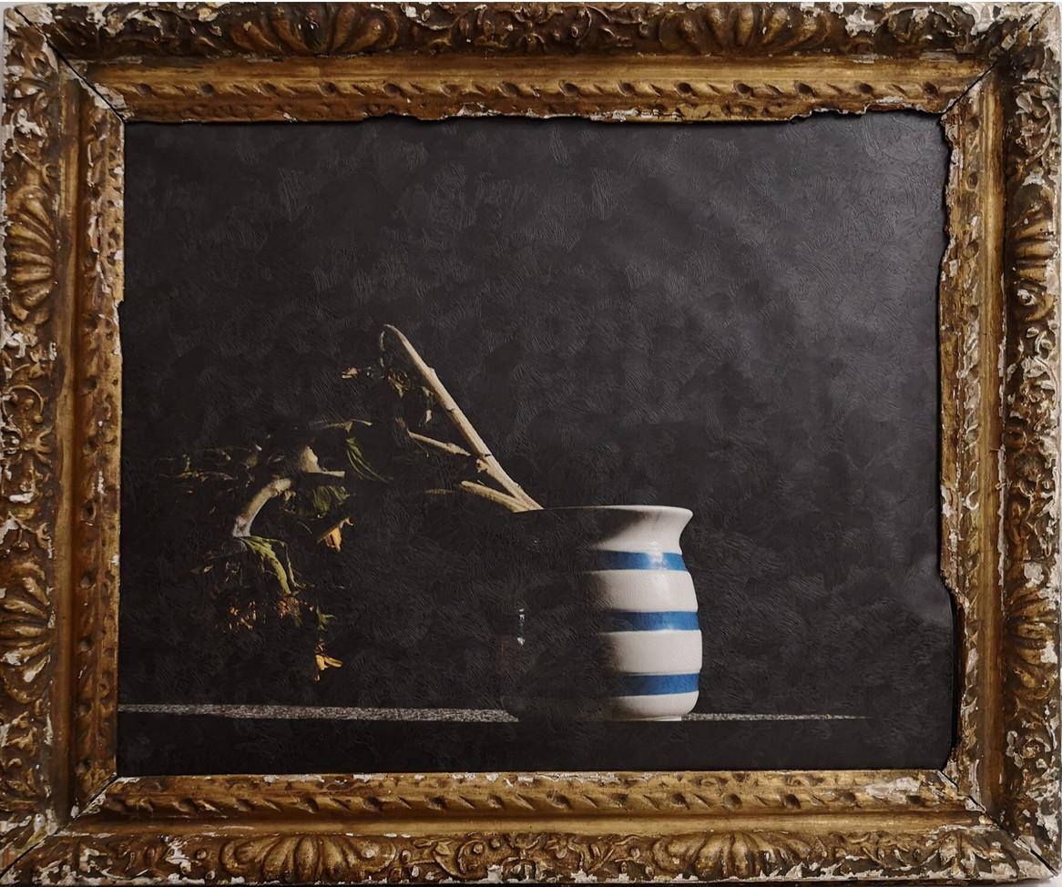 Exhibition piece