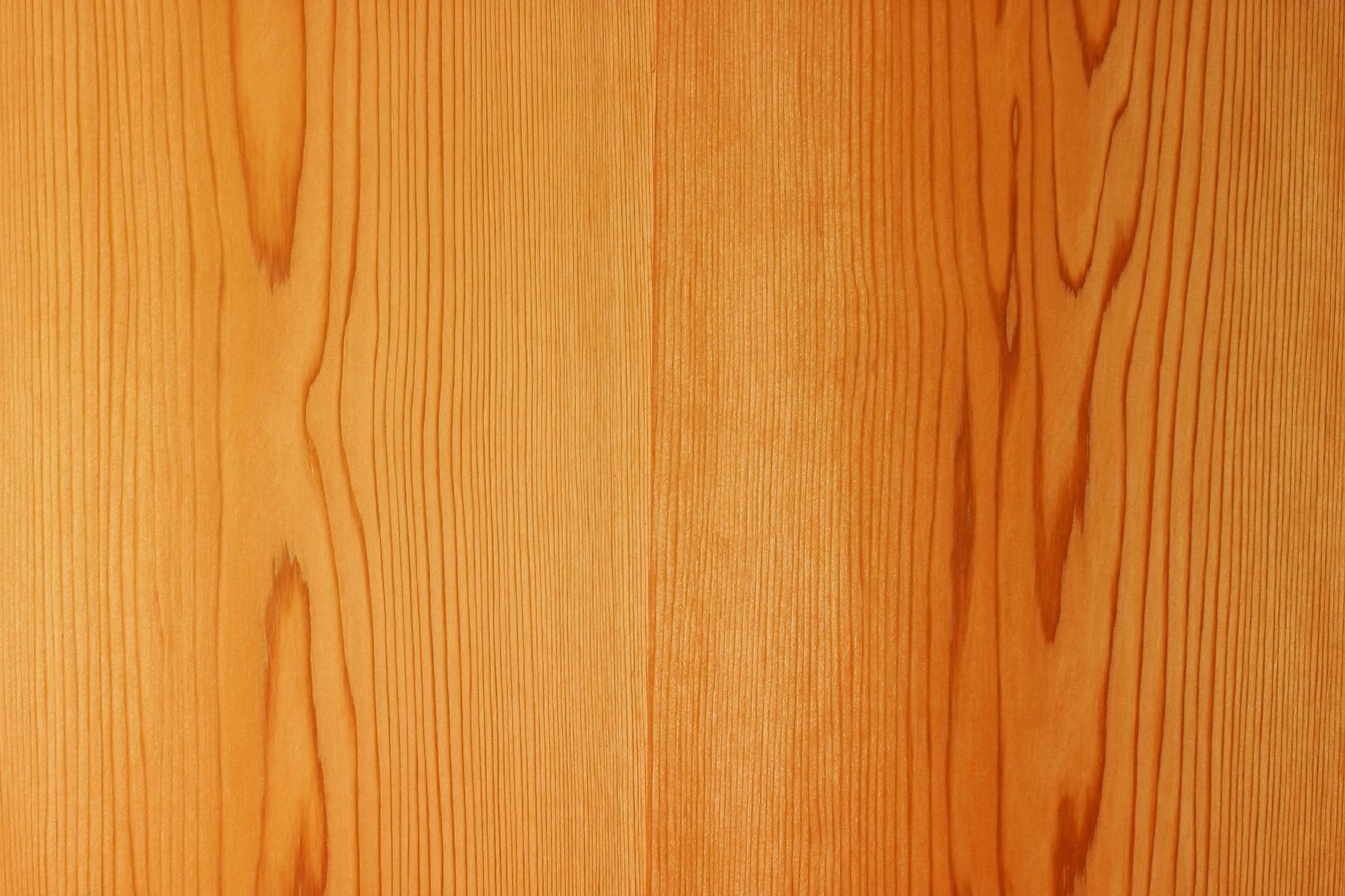 wood-texture_00004.jpg