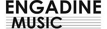 logo_400x200_3b8f8c01-3e87-425a-920e-daa
