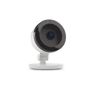 Alarm.com ADC-V522IR Indoor Camera