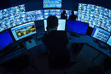 CCTV Security Room.jpg