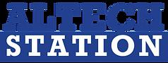 altechstation_logo.png