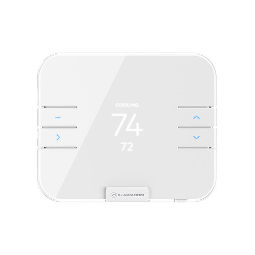 Alarm.com T3000 Smart Thermostat