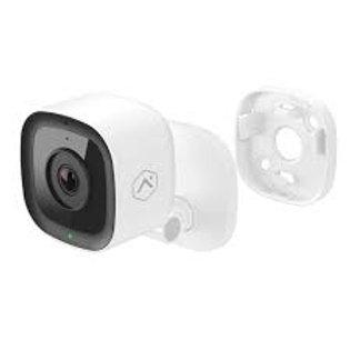 Alarm.com ADC-V523IR Indoor Camera