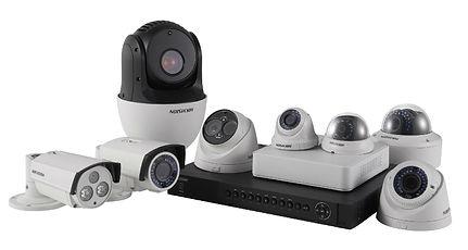 Hikvision Camera System.jpg