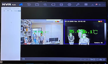 thermalsoftware1.jpg