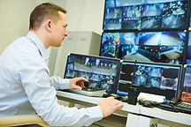 video monitoring surveillance security s