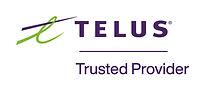 TELUS_Provider_EN_Vert_2021_Print_CMYK.j