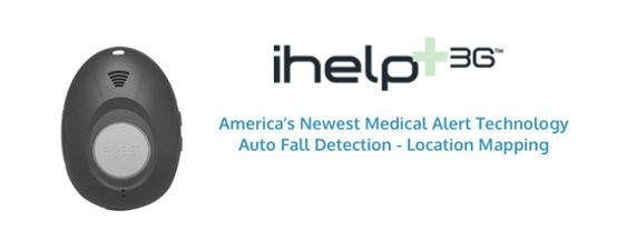 iHELP-medical-alert-home-page-slider-cut
