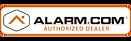 partner-alarm-com-logo.png