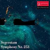 QCO Segerstam Album Cover.jpg
