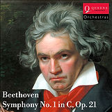 QCO Beethoven.jpg