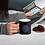 Thumbnail: Matte Black Magic Mug