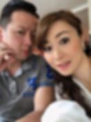 kazuya&aiko.jpg