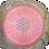 Thumbnail: Flower Of Life LED Lamp (60cm)
