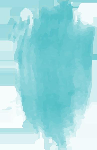 Magen-Paint-bluegreen.png