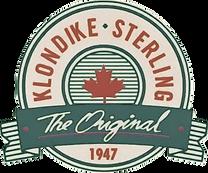 Klondike Sterlong Glove.png