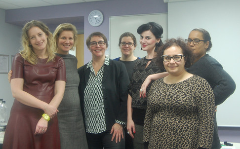 Transnational Textiles: New Directions 27-11-15