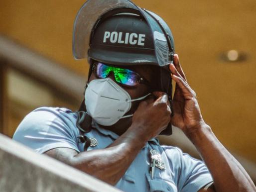 Police Discretion Under Pressure: On the Criminogenic Potential of Organizational Reform